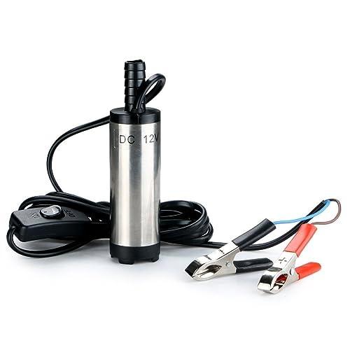 12V Water Pumps: Amazon co uk