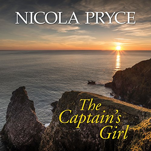 The Captain's Girl                   De :                                                                                                                                 Nicola Pryce                               Lu par :                                                                                                                                 Penelope Freeman                      Durée : 12 h et 24 min     Pas de notations     Global 0,0