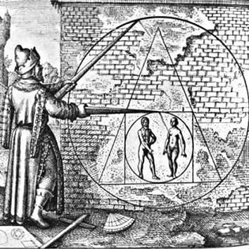 Philosopher's Stone EP