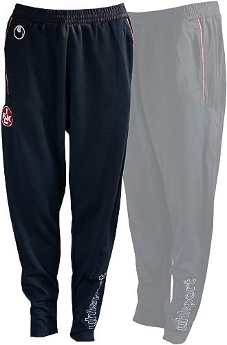 Uhlsport Training Perforhommece courte Pantalon &