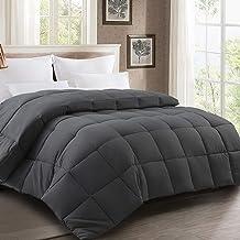 Duvet Winter Blanket Duo steppbett Quilt Franc Pride Kansas Warm Winter
