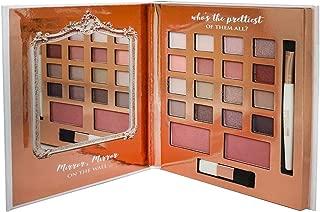 Best manna kadar eyeshadow palette Reviews