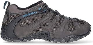 Merrell Chameleon II Stretch Men`s Shoes