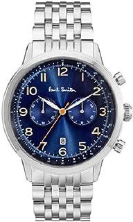 [ポールスミス] 腕時計 Precision P10017 並行輸入品 [並行輸入品]
