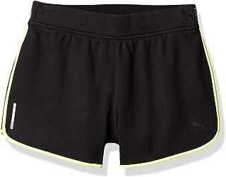 Women's Feel It Shorts