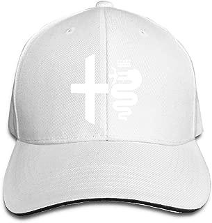 Amazon.es: Últimos tres meses - Gorras de béisbol / Sombreros y ...