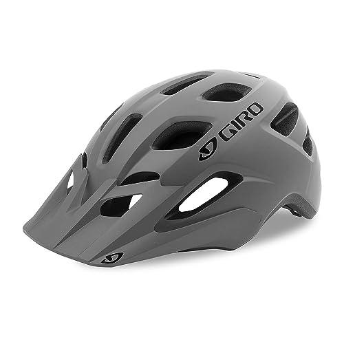 footwear best prices special for shoe Mountain Bike MIPS Helmet: Amazon.com