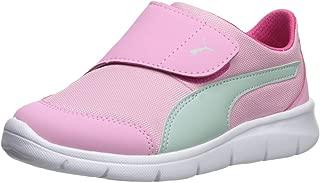 PUMA Unisex-Kids' Bao 3 Sneaker