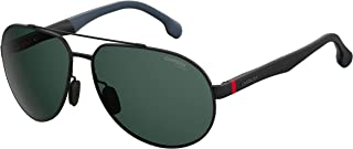 Carrera Men's Ca8025/S Pilot Sunglasses