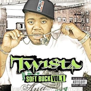 Soft Buck Vol. 1