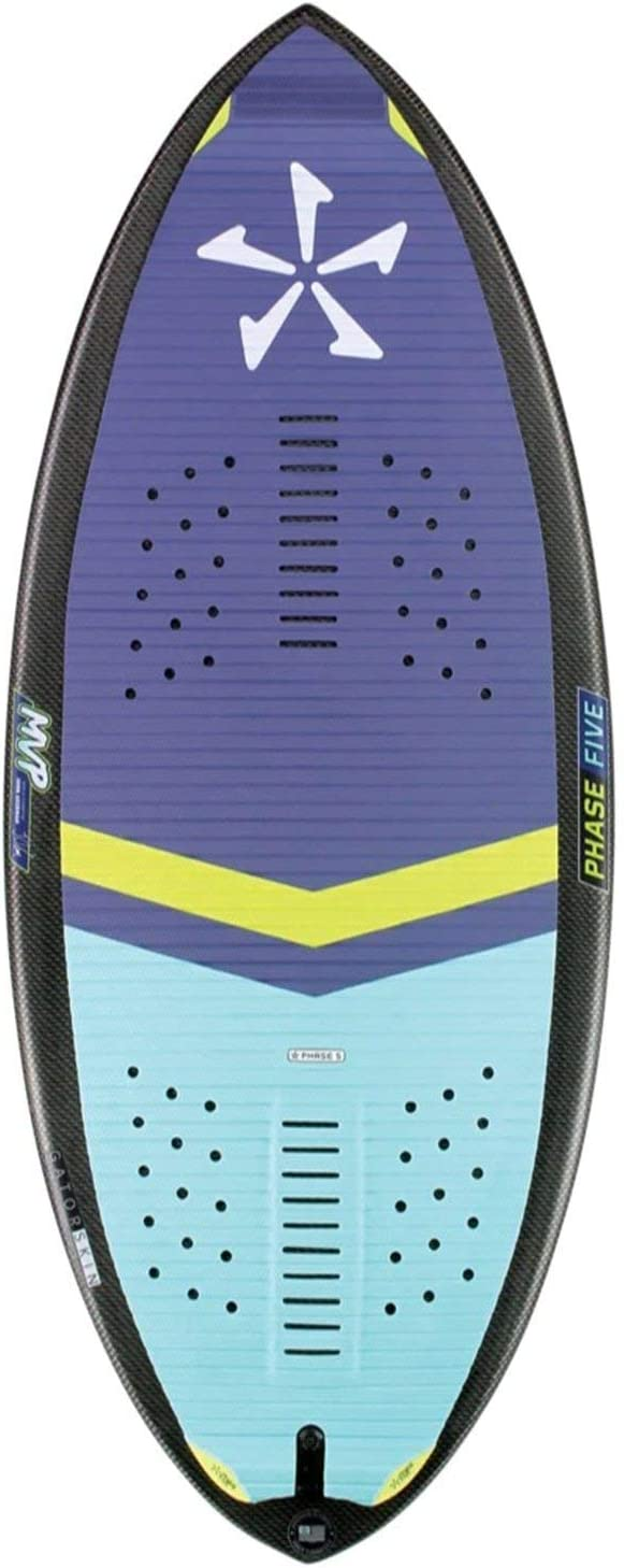 Phase Five Don't miss the campaign 2021 Wakesurfer Fashionable MVP Skim-Style