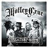 Greate$t Hit$ von Mötley Crüe