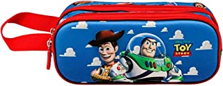 OZABI - Sac à Dos (Bagages, Sacs, cartables, Trousses,Parapluie.) Toy Story Fantaisie