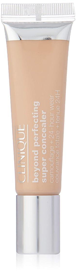 コンパニオンハイキングに行く小人クラランス Joli Rouge Velvet (Matte & Moisturizing Long Wearing Lipstick) - # 742V Joil Rouge 3.5g/0.1oz並行輸入品
