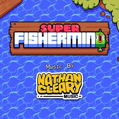 Nathan Cleary Music!