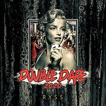 Double Dare 2020
