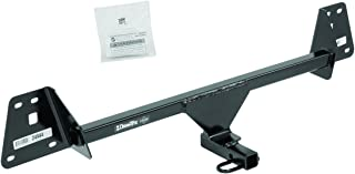 Best toyota trailer hitch receiver Reviews