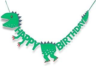 t rex birthday supplies