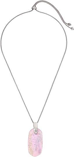 Inez Necklace