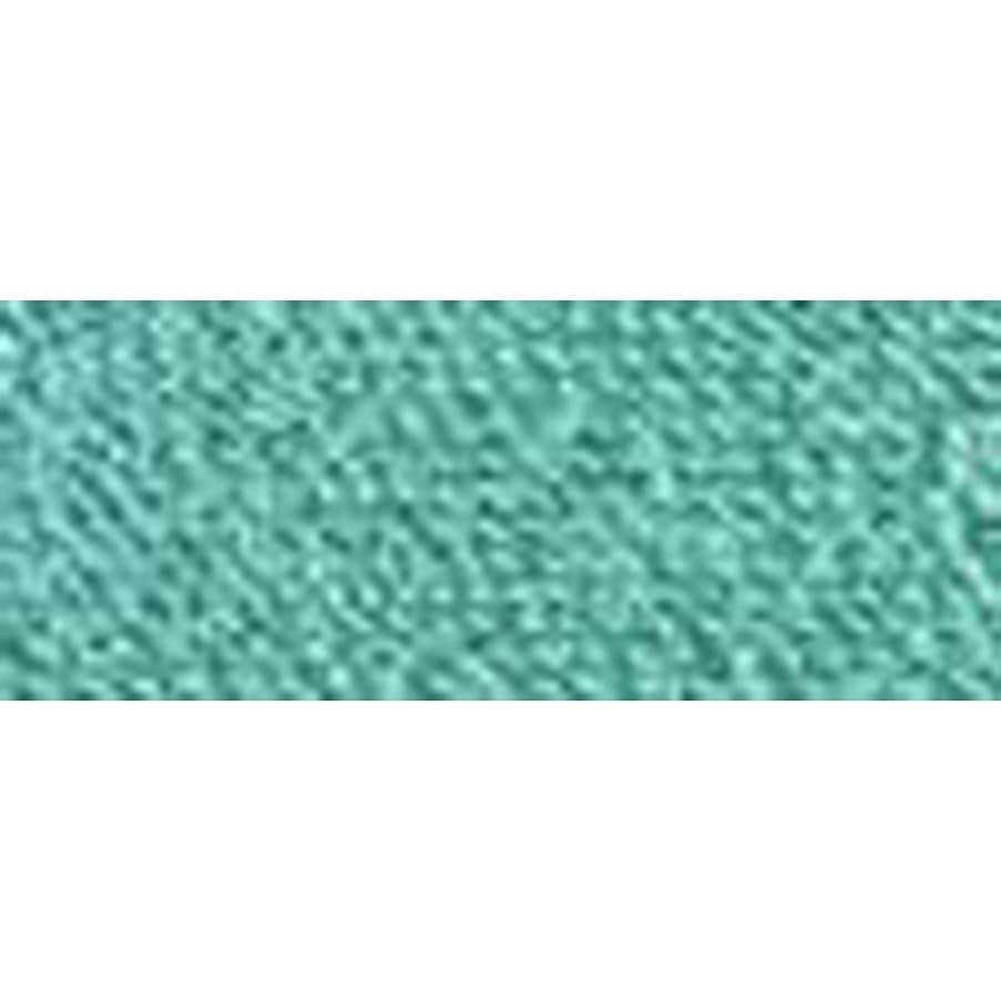 DMC 167GA 30-992 Cebelia Crochet Cotton, 563-Yard, Size 30, Aquamarine