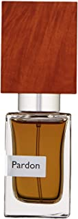 Nasomatto Pardon Extrait De Parfum, 1.0 Fl. oz.
