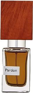 Nasomatto Pardon Eau de Perfume Vaporisateur Spray for Men, 30ml