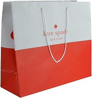 Kate Spade New York Shopping Gift Bag