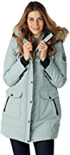Best arctic expedition coats Reviews