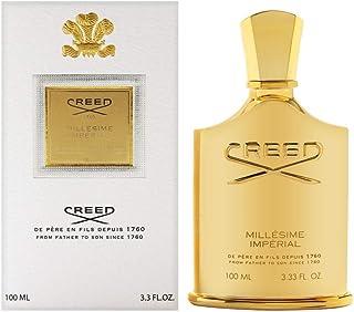 Imperial Millesime by Creed Unisex Perfume Eau de Parfum 100ml