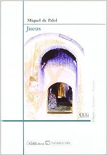 Jueus : obra de teatre original de Miquel de Palol