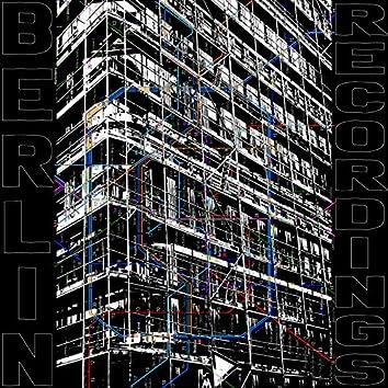 Berlin Recordings