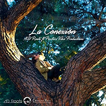 La Conexión (feat. Positive Vibz Productions)