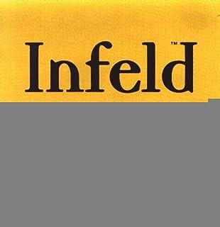 Thomastik cuerda Mi1 .009 acero brass plated IP09 pour Guitarra Eléctrica Infeld Superalloy juego IN109