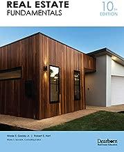 Best real estate fundamentals Reviews