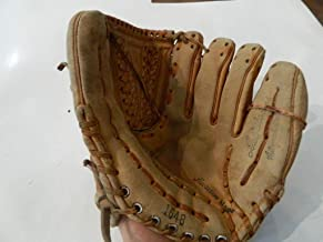ted williams glove