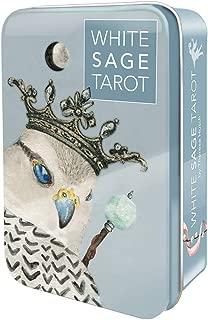 Best white sage online Reviews