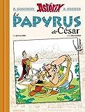 Le Papyrus de César – Edition Luxe - N°36