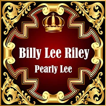 Pearly Lee