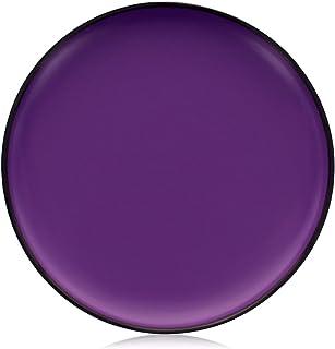 Mehron Makeup Color Cups (.5 oz) (Purple)