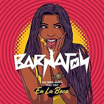 En La Boca (feat. Yuly)