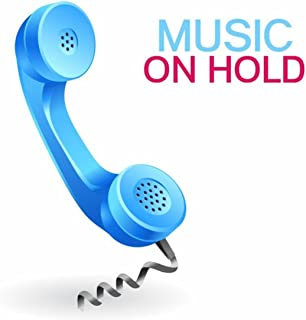 free hold music