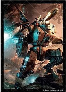 Fantasy Flight Games DP: WH: Tau Empire LE (50) GWS11