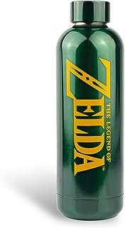 Best legend of zelda bottles Reviews