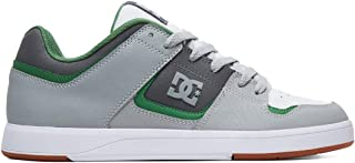 DC Shoes Mens Shoes Shoes Cure - Shoes Adys400040