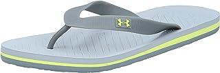 Under Armour AtlanticDune T Mens Men Athletic & Outdoor Sandals