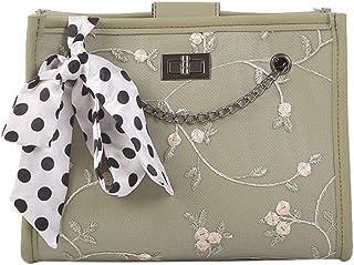 b648c654d2d5 Amazon.com: TYLT - Handbags & Wallets / Women: Clothing, Shoes & Jewelry
