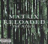 The Matrix Reloaded (2003-07-28)