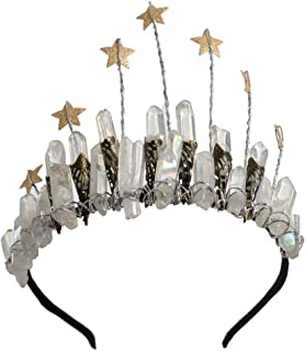 eastern star crown