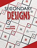 quilting wide open spaces - Secondary Designs with Judi Madsen