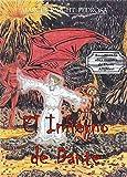 El Infierno de Dante (Dante's Inferno nº 1) (Spanish Edition)